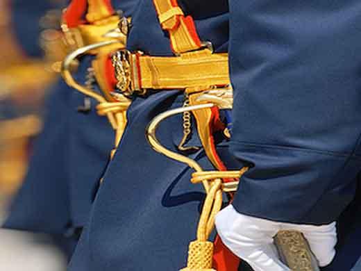 turkish_army_good