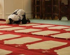 «Όχι» των ΑΝΕΛ στο τζαμί – Εγκρίθηκε ητροπολογία