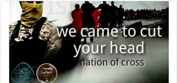 we-came-to-cut-heads-800x378