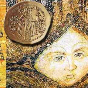 Τι συμβαίνει με την Ι.Μ Αγίας Σκέπης στη Πόλη και γιατί ανησυχεί η Αγκυρα; – Βρέθηκε το «χαμένο δισκοπότηρο» του βυζαντινούΕλληνισμού;