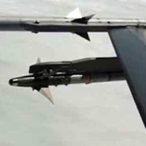 F-16 καταρρίπτει UAV! Μας ενδιαφέρει λόγωΤουρκίας-ΒΙΝΤΕΟ