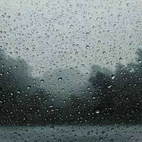 Ραγδαία επιδείνωση του καιρού – Καταιγίδες, άνεμοι και χαλάζι σε όλη τηνχώρα