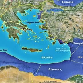 ΣΤΟ ΚΑΙΡΟ Ο Π.ΚΑΜΜΕΝΟΣ – ΘΑ ΥΠΟΓΡΑΨΕΙ ΣΥΜΦΩΝΙΕΣ ΒΙΟΜΗΧΑΝΙΚΗΣ ΣΥΝΕΡΓΑΣΙΑΣ -Σε στρατιωτική συμμαχία μετατρέπεται η στρατηγική συνεργασία Ελλάδας καιΑιγύπτου