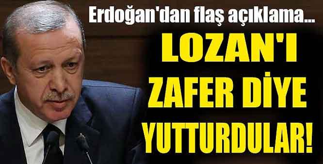erdogandan-flas-lozan-aciklamasi32566da379a9b83169a8