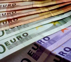 Δραγασάκης: Δεν μπορεί να υπάρξει μεγάλη απομείωση του χρέους -ΚΟΝΤΡΑ ΑΝΤΙΠΡΟΕΔΡΙΑΣ-ΝΔ