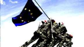 Γιατί η Ελλάδα δεν έχει να περιμένει τίποτα από τον Ευρωστρατό!Ανάλυση