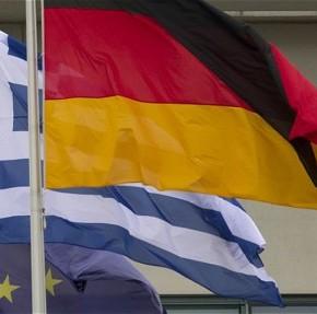 Βερολίνο: Λήξαν το θέμα των πολεμικώναποζημιώσεων