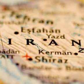 """Το διδακτικό για την Ελλάδα """"παιχνίδι"""" του Ιράν με τιςΗΠΑ"""