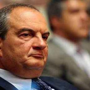 Χρησμός Κ.Καραμανλή: «Η χώρα σέρνεται και θα συνεχίσει νασέρνεται»!