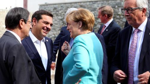 merkel-se-tsipra-na-mpoume-kai-emeis-sto-club-med_w_l