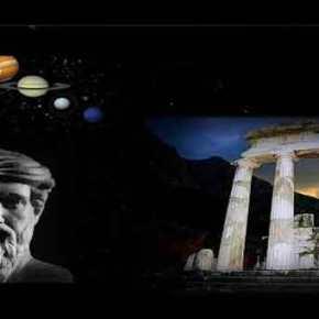 Πυθαγόρας και Πλάτωνας διακαιώνονται: Τη μουσική των πλανητών επιβεβαίωσε η NASA(vid)