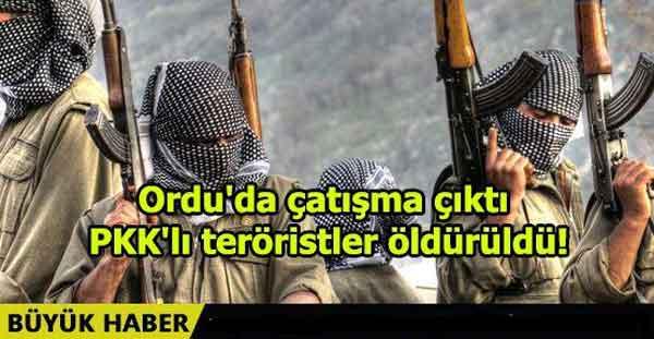 orduda_catisma_cikti_pkkli_teroristler_olduruldu_h21309