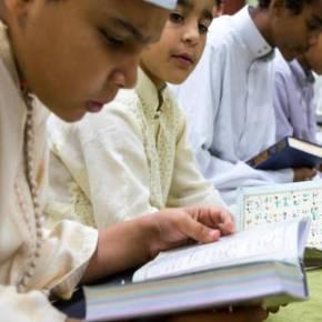 ΕΚΤΑΚΤΟ – Λύθηκε το θέμα με τα παιδιά των προσφύγων του Ωραιόκαστρου: Θα πάνε στο σχολείο των Συκεών!ΕΚΔΟΘΗΚΕ ΣΧΕΤΙΚΗ ΑΝΑΚΟΙΝΩΣΗ ΑΠΟ ΤΟΝ ΣΥΛΛΟΓΟ ΓΟΝΕΩΝ ΚΑΙ ΚΗΔΕΜΟΝΩΝΣΥΚΕΩΝ