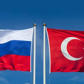 Ρωσία: Σφαλιάρα στην Τουρκία για την κατάργηση τηςβίζας