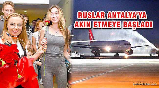 rus-turistler-biz-sizi-cok-ozledik