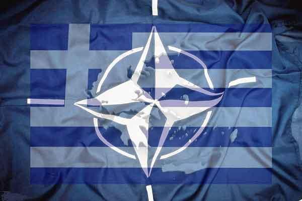 simaia_nato_greece