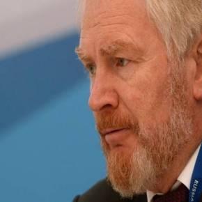 Η ΤΡΑΓΩΔΙΑ ΤΩΝ ΜΝΗΜΟΝΙΩΝ ΣΕ ΟΛΟ ΤΗΣ «ΜΕΓΑΛΕΙΟ» ΥΦΟΙΚ Ρωσίας Σ. Στόρτσακ: «Τα Μνημόνια απαγορεύουν να δανειοδοτήσουμε τηνΕλλάδα»!