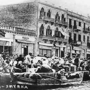 ΙΣΤΟΡΙΑ -Σαν σήμερα: Τα σημαντικότερα γεγονότα της 9ης Σεπτεμβρίου στηνιστορία