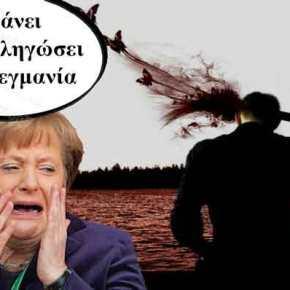Έρευνα-σοκ από την Ελληνική Ψυχιατρική Εταιρεία: «Αύξηση κατά 30% των αυτοκτονιών στην Ελλάδα λόγω τωνμνημονίων»!