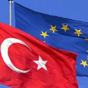 Τουρκία: «Παραχωρεί» δίμηνη παράταση στην Ευρώπη για τηβίζα