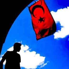 """Ο Ερντογάν κατασκευάζει 174 νέες φυλακές! Αποθέωση """"δημοκρατίας"""" στηνΤουρκία"""