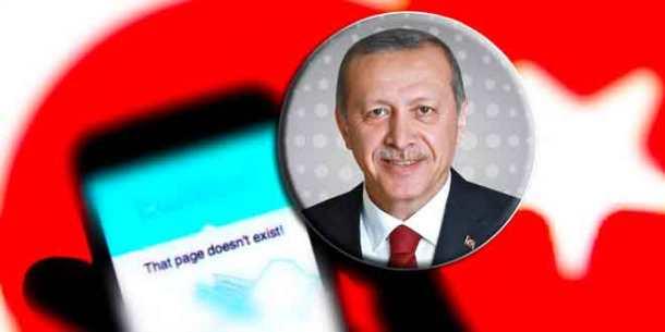 turkey_internet-660x330