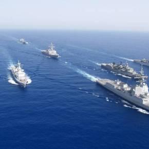ΕΚΤΑΚΤΟ-ΑΠΟΚΛΕΙΣΤΙΚΟ: Πολεμικές ιαχές από την Τουρκία: «Εμείς θα κερδίσουμε τον πόλεμο – Αυτός θα είναι ο Τελευταίος Πόλεμος Ανεξαρτησίαςμας»