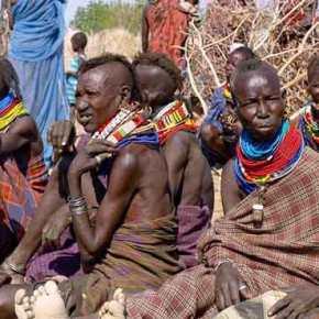 Στον «πάτο» του πλανήτη η οικονομική ελευθερία στην Ελλάδα – Πιο κάτω και από τηνΟυγκάντα!