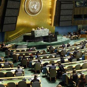 Συνάντηση Τσίπρα- Ερντογάν στις 21 Σεπτεμβρίου στη ΝέαΥόρκη