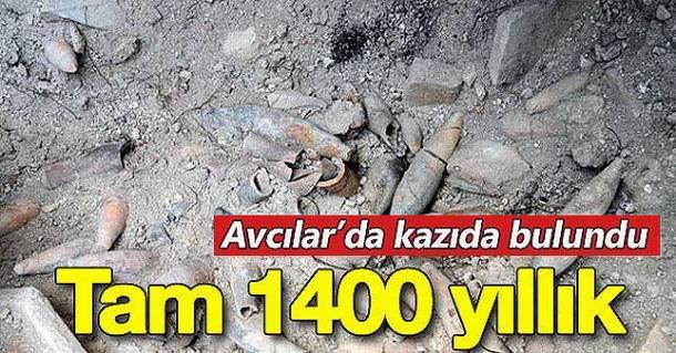 avcilarda-1400-yillik-depresyon-ilaclari-bulundu-4039