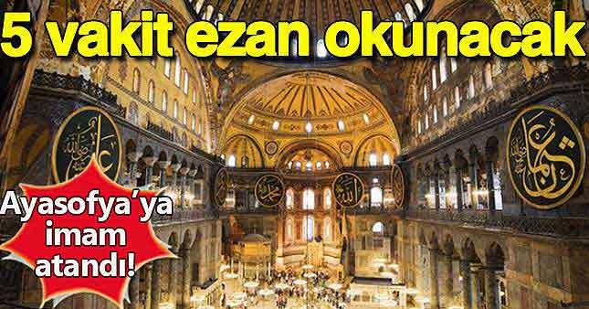 ayasofyaya-imam-atandi-4017