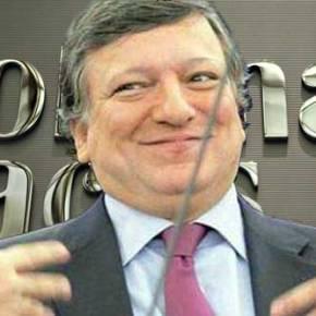 Nτροπή καμία! Κανένα πρόβλημα για την πρόσληψη Μπαρόζο από την GoldmanSachs!