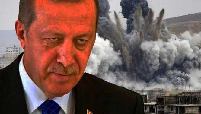 bombardismoi-syria