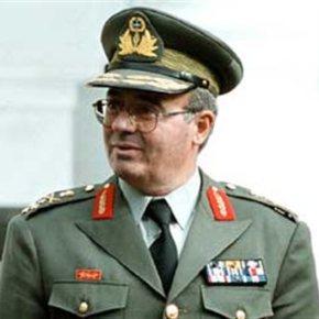 Ο Επίτιμος Α/ΓΕΕΘΑ Στρατηγός Παραγιουδάκης κρούει κώδωνα κινδύνου για τηΤουρκία