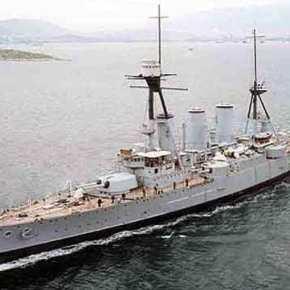 Είχε σχεδιαστεί αιφνιδιαστική κατάληψη της Κωνσταντινούπολης την 14η Ιουλίου του'22!