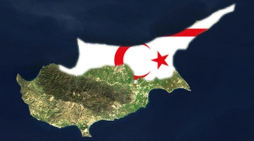 cyprus_turkey_katexomena