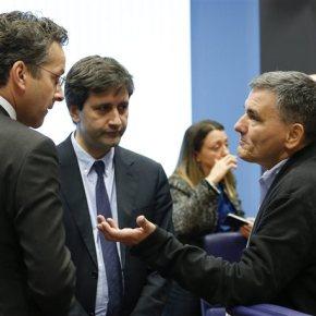 Πρεμιέρα διαπραγματεύσεων-Πηγή ΥΠΟΙΚ: Έκλεισαν αποκρατικοποιήσεις και ληξιπρόθεσμες οφειλέςΔημοσίου