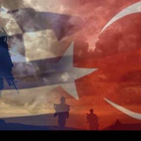 Ελληνοτουρκικά: Η ιστορία στα πρόθυρα νευρικήςκρίσης…