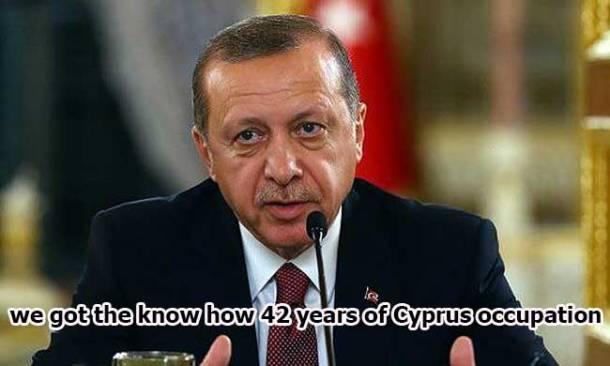 erdogan-550x330