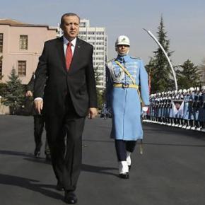 Πρόκληση: 11 ελληνικά νησιά με τουρκικά ονόματα σε ΝΟΤΑΜ τηςΆγκυρας!