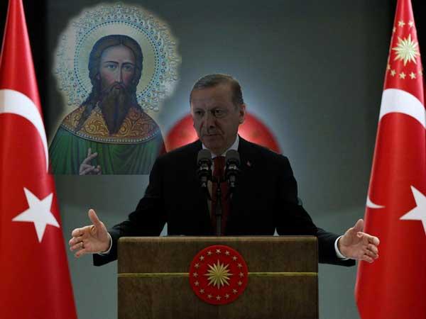 erdogan28107