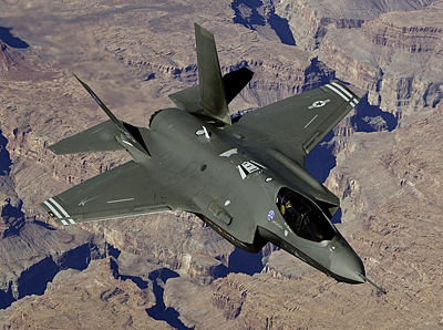 f35-for-turkey
