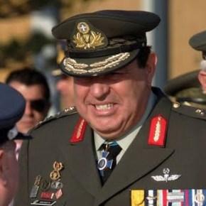 Ο Στρατηγός Φράγκος μιλά για τους άταφους ήρωες του ΄40 και απαντά στονΕρντογάν