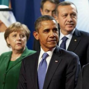 ΕΚΒΙΑΣΜΟΣ ΤΗΣ ΕΛΛΑΔΑΣ! Οι δύο Χώρες που Κατηγορεί η Ρωσία Κατηγορεί για τις Προκλητικές δηλώσεις Ερντογάν για τη Συνθήκη τηςΛωζάνης