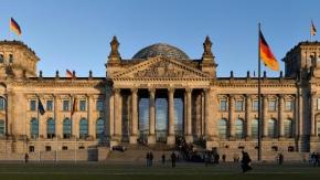 Βερολίνο: Η Συνθήκη της Λωζάνης εξακολουθεί να ισχύει Σε διευκρινίσεις δήλωσης που έγινε νωρίτερα για την Συνθήκη της Λωζάνης προχώρησε το γερμανικό υπουργείο Εξωτερικών, σε μια προσπάθεια να κλείσει κάθε περιθώριοπαρερμηνείας.