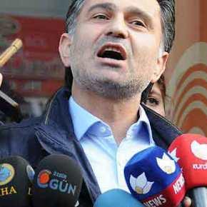 Βουλευτής του φιλοκουρδικού κόμματος καλεί σε …κατάληψη ελληνικώννησιών!