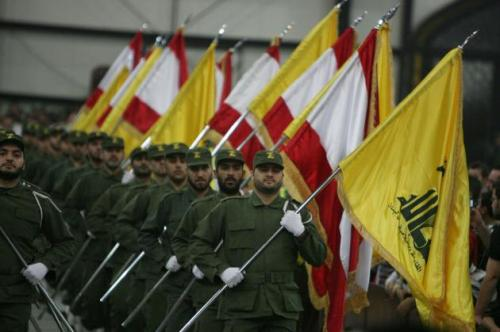 hezbollah-fighters-630x419