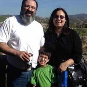 Παιδί-θαύμα: 10χρονος Έλληνας ο νεώτερος σπουδαστής σε Πανεπιστήμιο τωνΗΠΑ