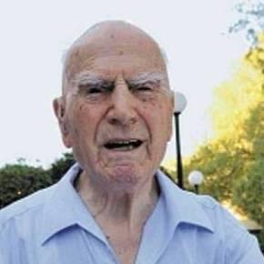 ΑΚΡΟΔΕΞΙΟΙ ΠΡΑΚΤΟΡΕΣ Πισω απο το θάνατο του Παττακού λίγο πριν ανοίξει ο φάκελος της Κύπρου;#pattakos