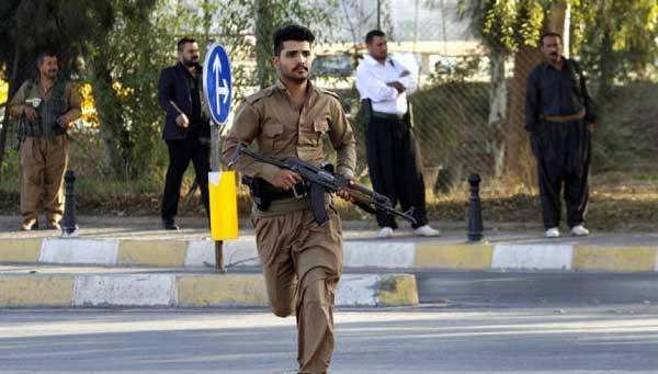 iraq-kirkuk